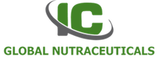IC Global Nutraceuticals